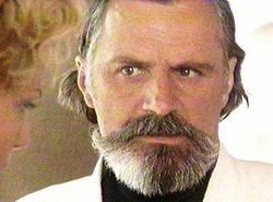 13. Rade Serbedzija, dans 'Mon ami Joe' (1999)