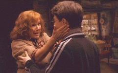 18. Julie Walters, dans 'Billy Elliot' (2000)