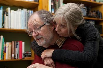 'Another Year', de Mike Leigh (2010)