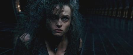 Helena Bonham Carter Steve Martin datant datant ex règles d'un ami