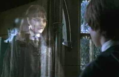 'Dr Who', deuxième série (depuis 2005) [1/3]