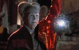47. Gary Oldman, dans 'Dracula' (1992)