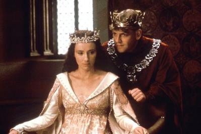 'Henry V', de Kenneth Branagh (1989)