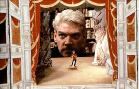 'Hamlet', de Kenneth Branagh (1997)