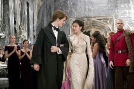 54. Robert Pattinson, dans 'Bel-Ami' (2012)