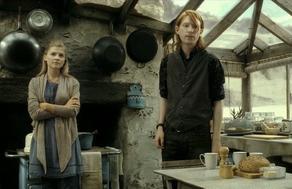 62. Domhnall Gleeson, dans 'True Grit' (2011)