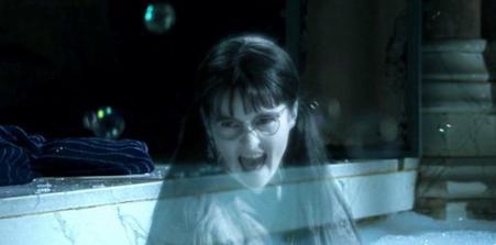 'Le Journal de Bridget Jones', de Sharon Maguire (2001)
