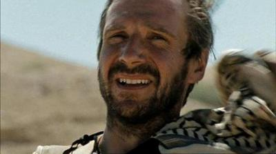 75. Ralph Fiennes, dans 'Démineurs' (2010)