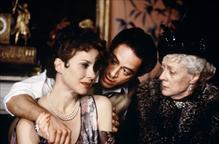 'Richard III', de Richard Loncraine (1995)