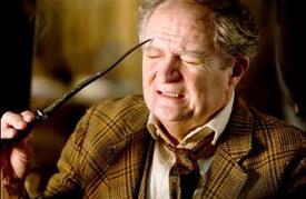 76. Jim Broadbent, dans 'Moulin Rouge' (2001)