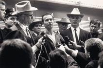 80. Gary Oldman, dans 'JFK' (1992)