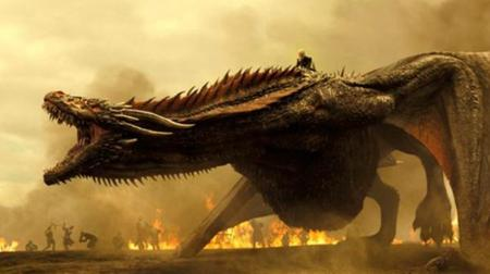 96. Jim Broadbent, dans 'Game of Thrones' (saison 7)