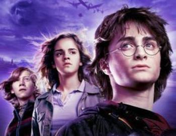 Mon classement des films de la saga Harry Potter