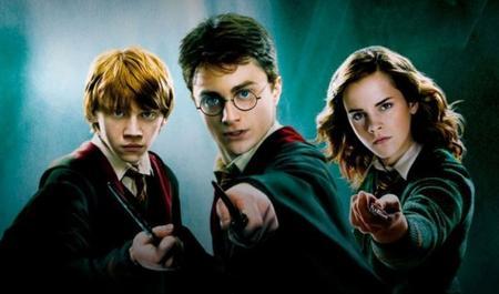 Et si une série Harry Potter voyait le jour ?