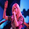 Avril Lavigne : son couple va-t-il si mal que ça ?