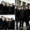 m 29 Janvier 2010___Logan, Alexandra, Brandon et l'équipe du tournage de Percy Jackson ont fait une petite séance photo à Athènes en Grèce lors du passage de l'équipe du tournage.______'___ m