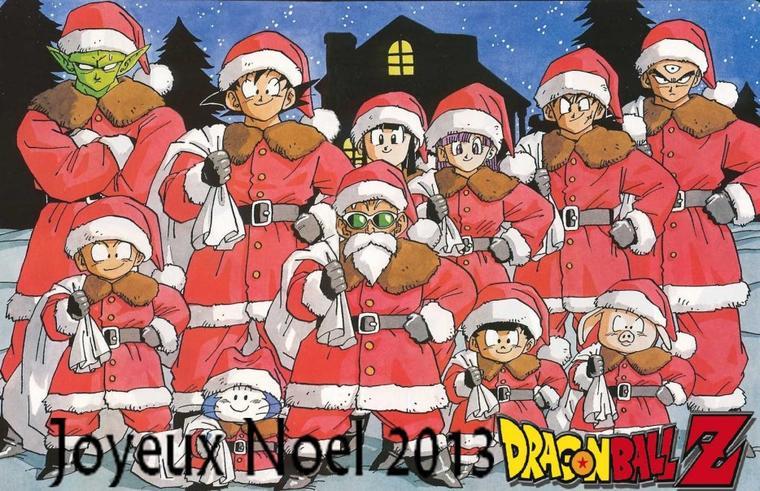 Joyeux Noel Twilight.Joyeux Noel 2013 Et Bonne Annee 2014 Blog D Image Anime