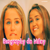 ItsMiley : Ta source sur Miley Cyrus