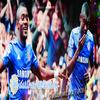~Ta meilleur source sur Chelsea : Les futurs Champions