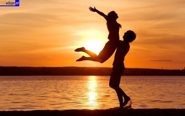 امسح رقمي و انسى اسمي و لا تكلمني ان وجدت من يحبك اكثر مني يا نور عيني OtMàn Cràzy