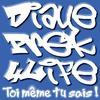 jay prék for life,;:!