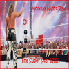 ★ Article N°3 ★ ★ Monday Night Raw ★ ★ By The Super Star WWE ★