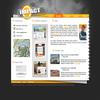 Impact-concepts