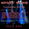 Concert Kpa6T