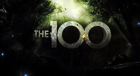 The 100... ou presque
