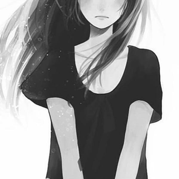 Image manga fille qui pleur 7 blog de lauro17 - Image de manga fille ...