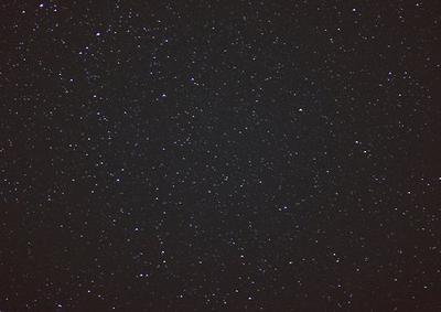 """ - Où va-t-on mademoiselle ? - Dans les étoiles... """