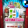 SECRET STORY 4 : J-J