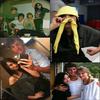 Photos personnelles de Demi avec des amis, dont Nolan et Taylor Swift ...