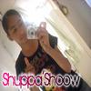 Shuupaa ` Shoow
