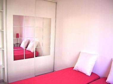 Réserver votre séjour à partir d'une nuit à Aix en Provence +33 (0)6 68 09 54 56