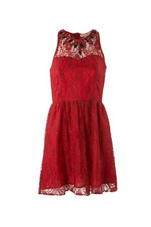 Articles de conseil ado fille tagg s robe courte des for Robes sans bretelles pour les mariages