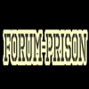 forum-prison.fr