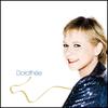 Nouvel album de Dorothée    DIGIPACK avec Livret (Edition Limitée)