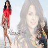 Selena Gomez Biographie