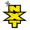 TUESDAY NIGHT NXT