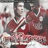 ■ http://Cristiano-Ronaldo70.skyrock.com/ . Ta Source N°1 Sur Le Prodige Cristiano Ronaldo Dos Santos Aveiro.----ARTICLE 4