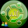 Sabili (version de Ubuntu pour Moslims)