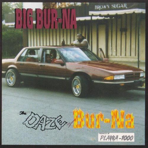 Tulsa Rap