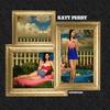 Lady Gaga hermaphrodite ? Katy Perry n'y croit pas !