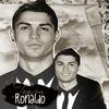 »› Team-Roиαldo ▪ Toи iиformation sur le chαmpion de lα première leαgue 2009, Cristiαno Ronαldo Dos Sαntos Aveiro.◊. » (αrt o4).