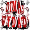 Dim@ WyDad