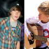 """*""""Chaz Somers un des meilleurs amis de Justin aurait recemment posté sur twitter qu'il trouvait Cody moins talentueux que Justin, qu'il le copiait sur toutes les formes. Cody je pense n'a pas répondu à l'attaque de Chaz qui est à fond pour Bieb. Bref Chaz Somers deteste Cody Simpson ...""""*Mon avis : Je pense que Chaz protege Justin car c'est son meilleur ami et il veut que Justin soit le meilleur pourtant Justin et Cody sont amis et comme a dit Cody ce n'est pas un concours. CODY NE COPIE PERSONNE ! *& vous qu'en pensez-vous ?*(Rajoute : Cute--CodySimpson@hotmail.com => hé dis le moi)  *@Follow me :) *Deviens Fans ♥:)"""