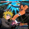 Naruto Shippuden le film 4