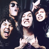 This War Is Ours / Escape The Fate ~ You Are So Beautiful ♥ (2008)