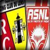 rcl-asn